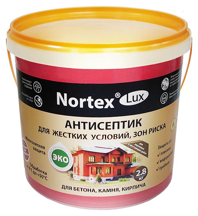 Купить нортекс дезинфектор для бетона ооо русский бетон